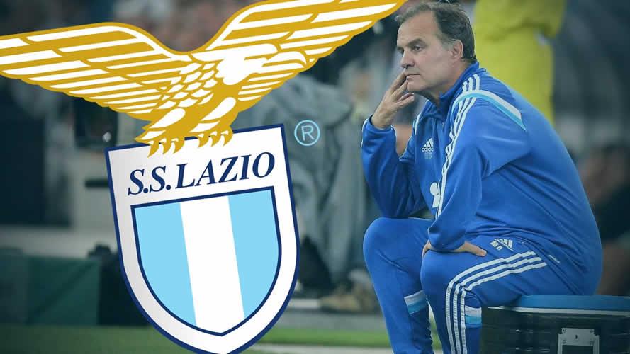 Bielsa, aquele mesmo, acerta com Lille. Lazio pede ressarcimento