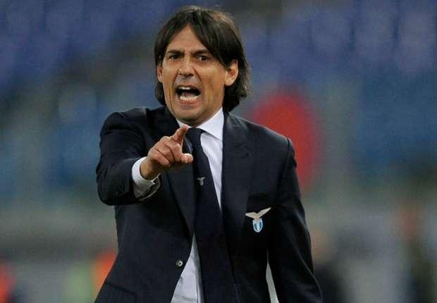 West Ham prepara forte investida para tirar Inzaghi da Lazio