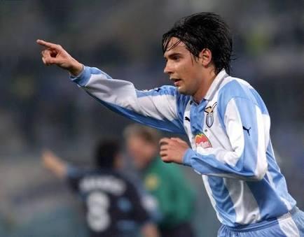 Recordista europeu da Lazio, Inzaghi faz sua estreia internacional como treinador